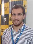 Adelino Ferreira